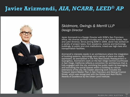 SOM RS PPP Title Slide Presenter Bios For NAWIC Site Page 002