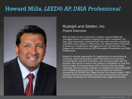 SOM RS PPP Title Slide Presenter Bios For NAWIC Site Page 003